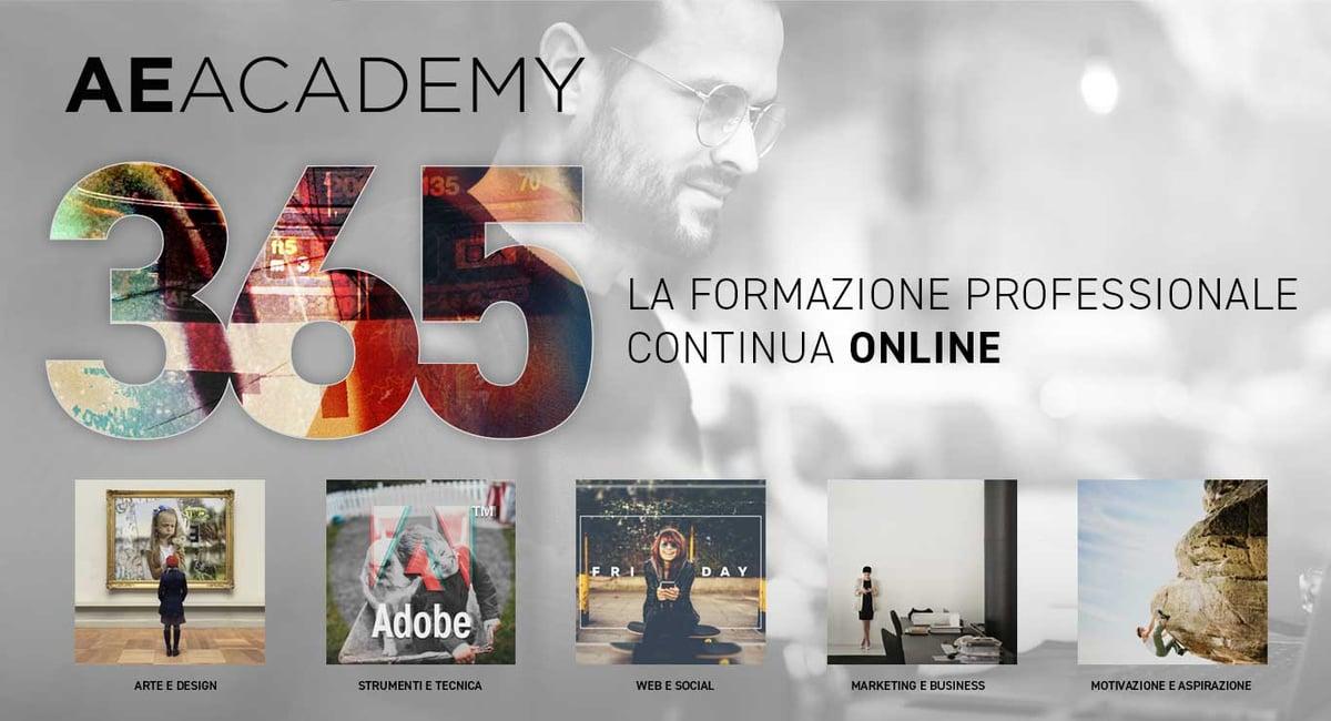 imm_Academy365_ HP-XCHE AE