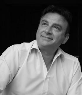 profile_FLAVIO-BANDIERA