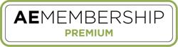AE_premium