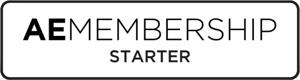 AE_starter