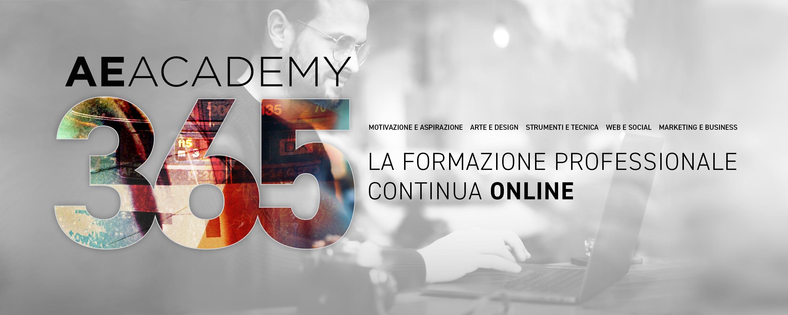 00_BN-Academy_Generico_2