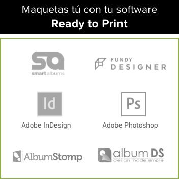 01_Ready-to-print_ESP