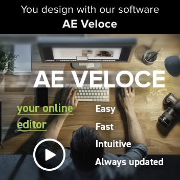 02_AE-Veloce_ENG