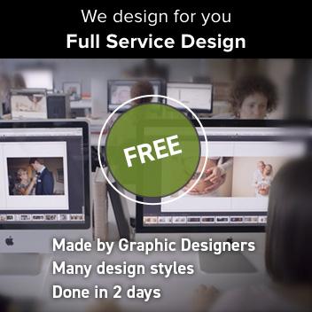 03_Full-Service-Design_ENG