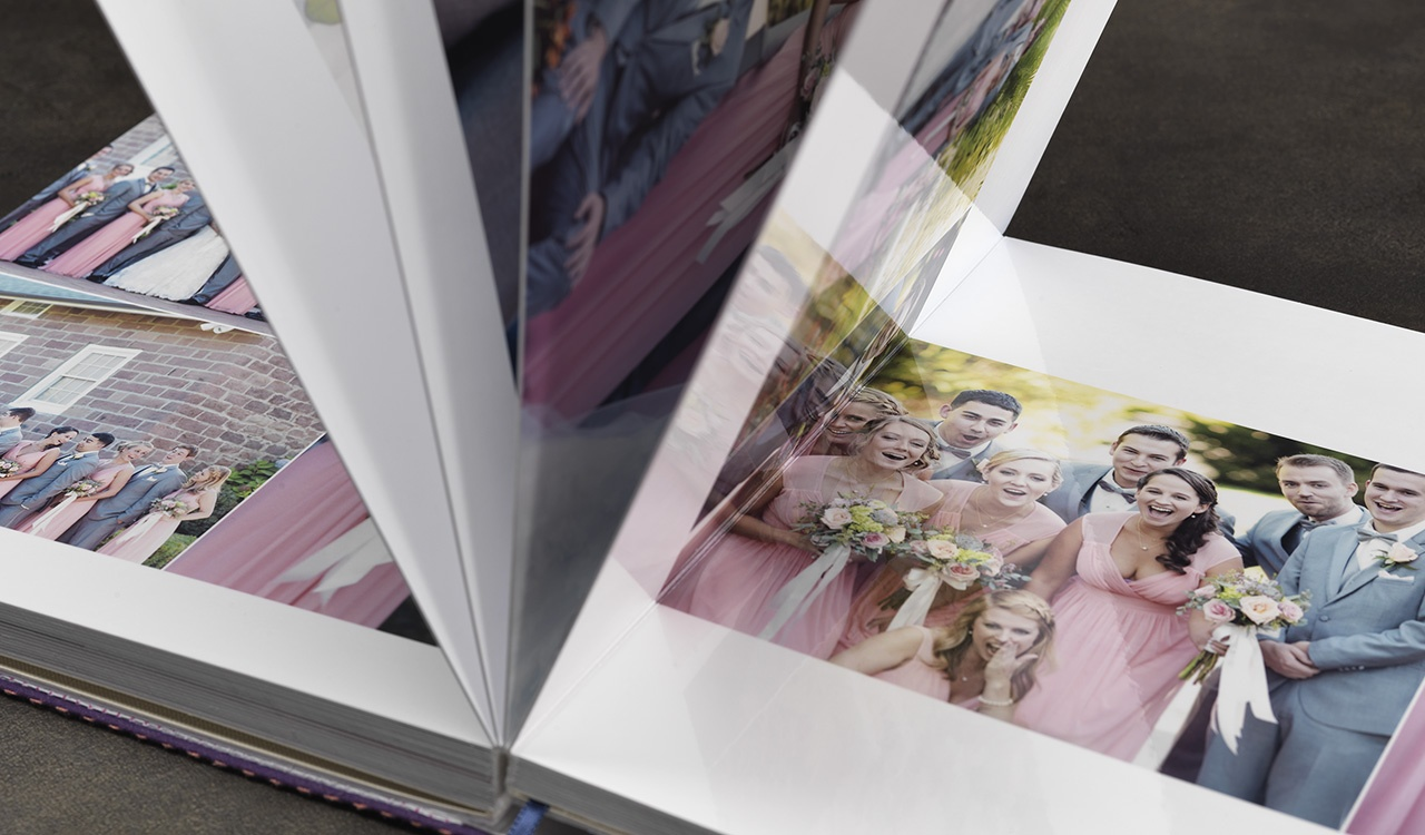 come_scegliere_la_migliore_carta_fotografica_professionale_per_le_tue_foto