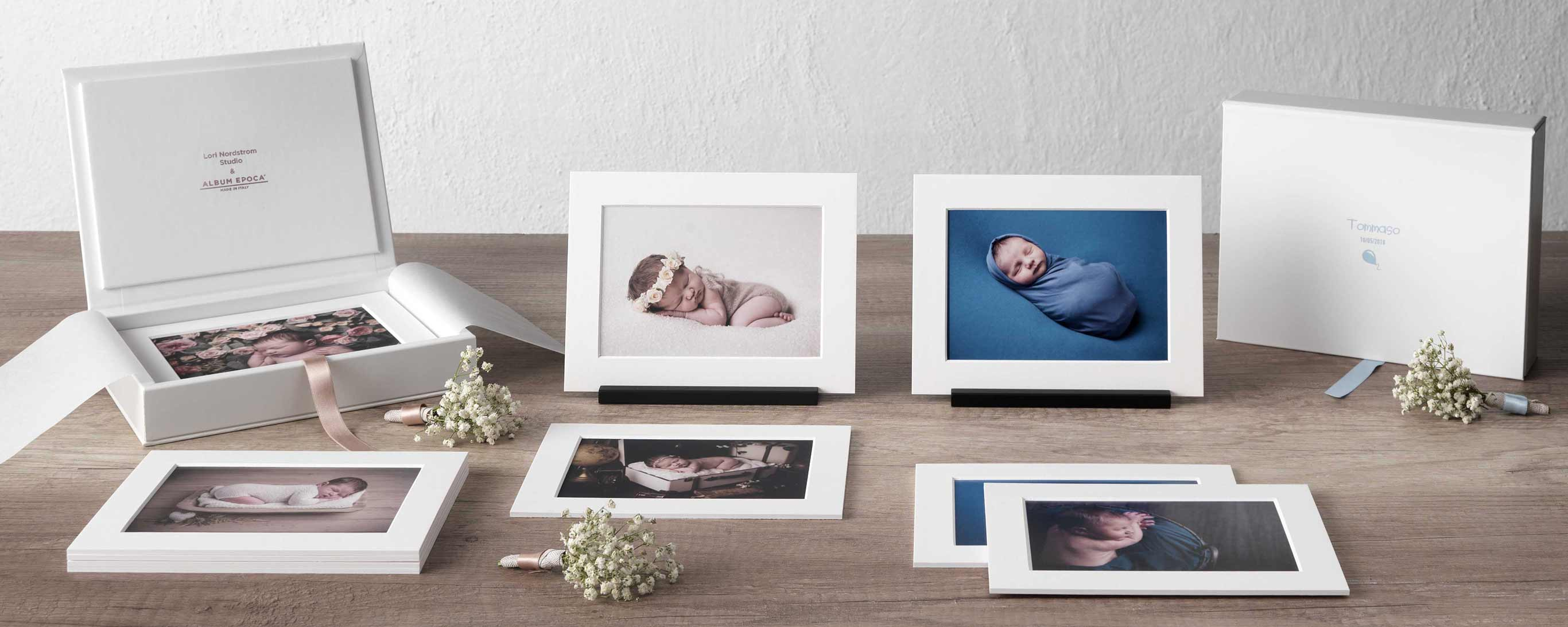 MATTED-PRINTS_2