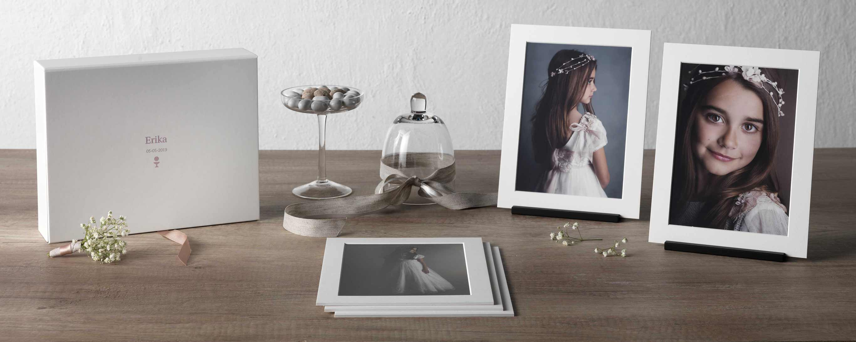 MATTED-PRINTS_3