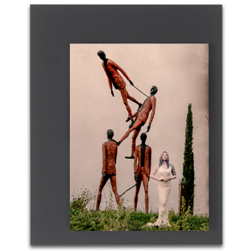 acrylic_verticale