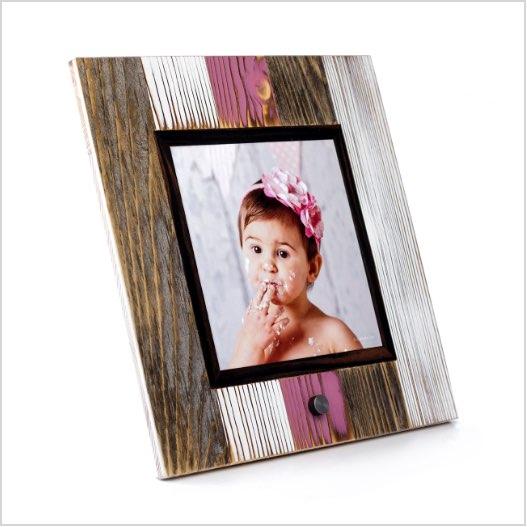 wood_baby_rosa_t