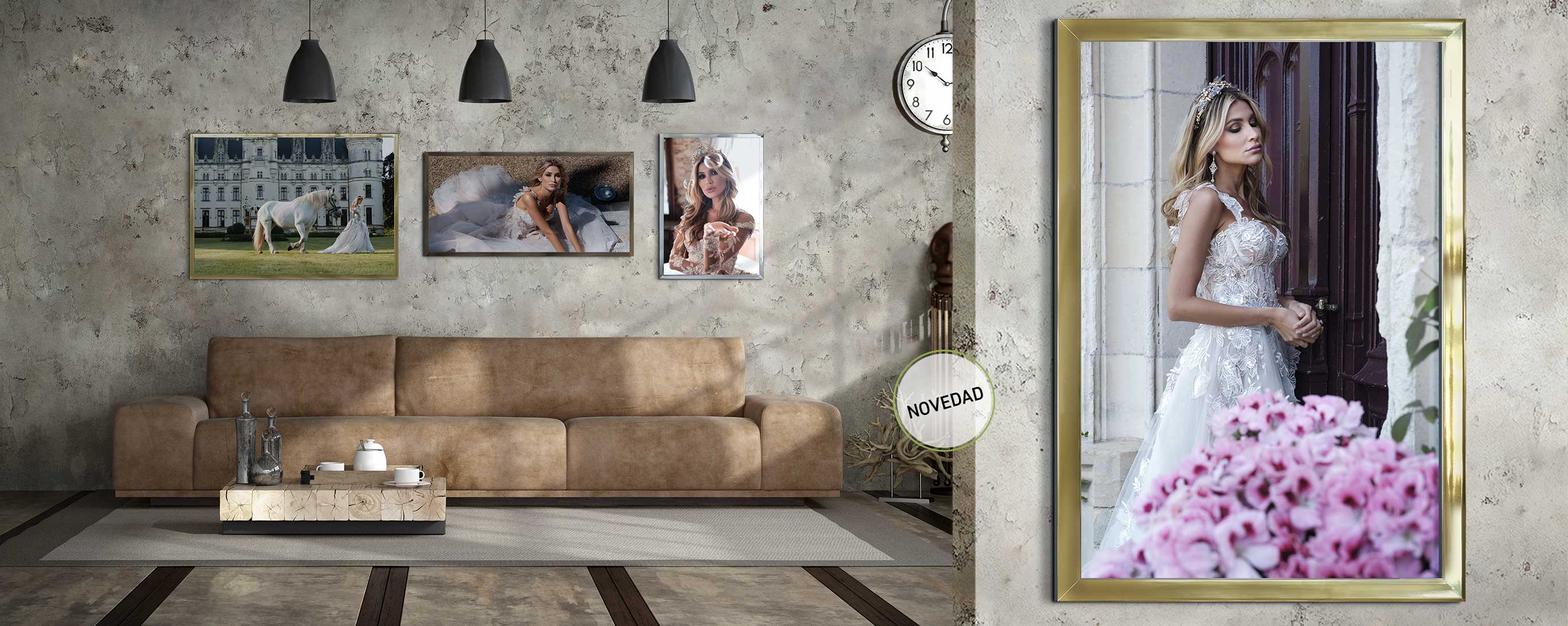 BN_Cornici_06_ESP_B