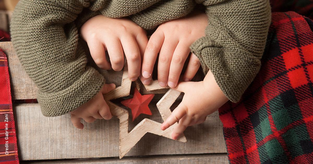 Parola di Fotografo: 5 consigli per i Servizi di Natale