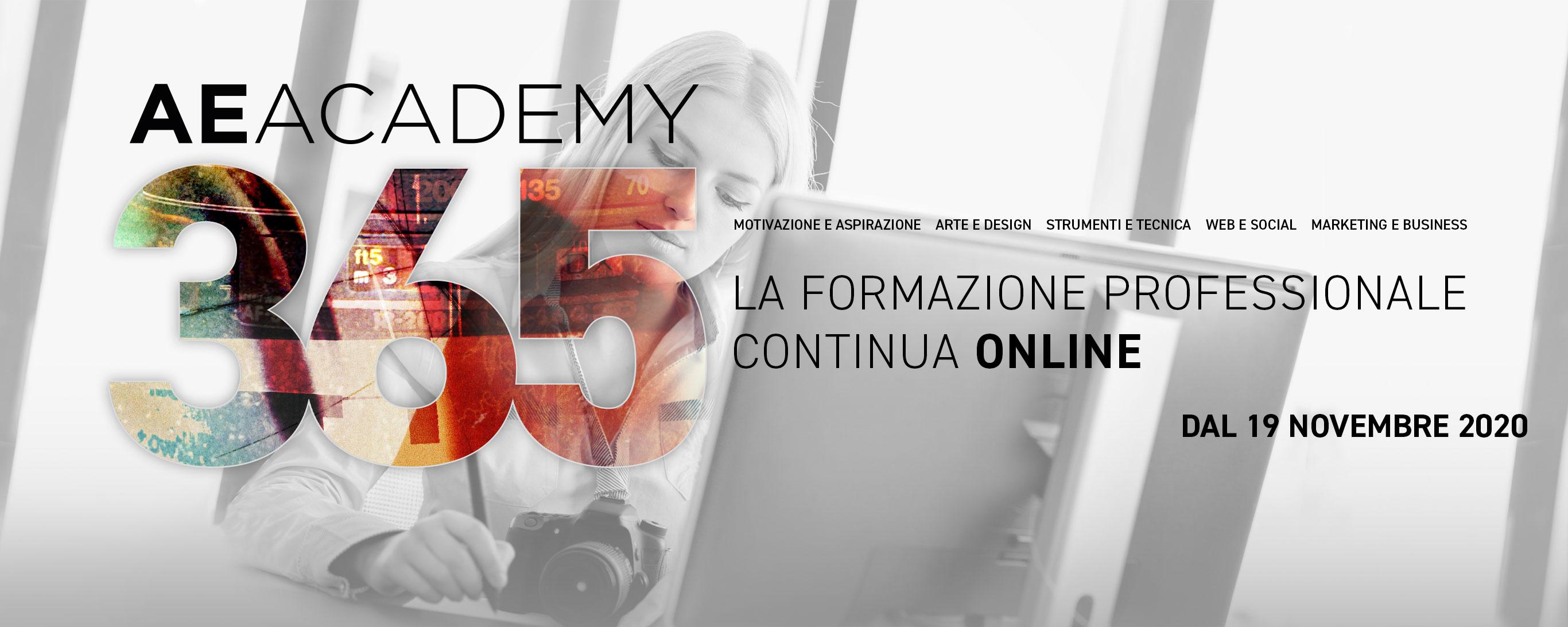 Bn-sito_Academy-2020_DEFINITIVO_donna