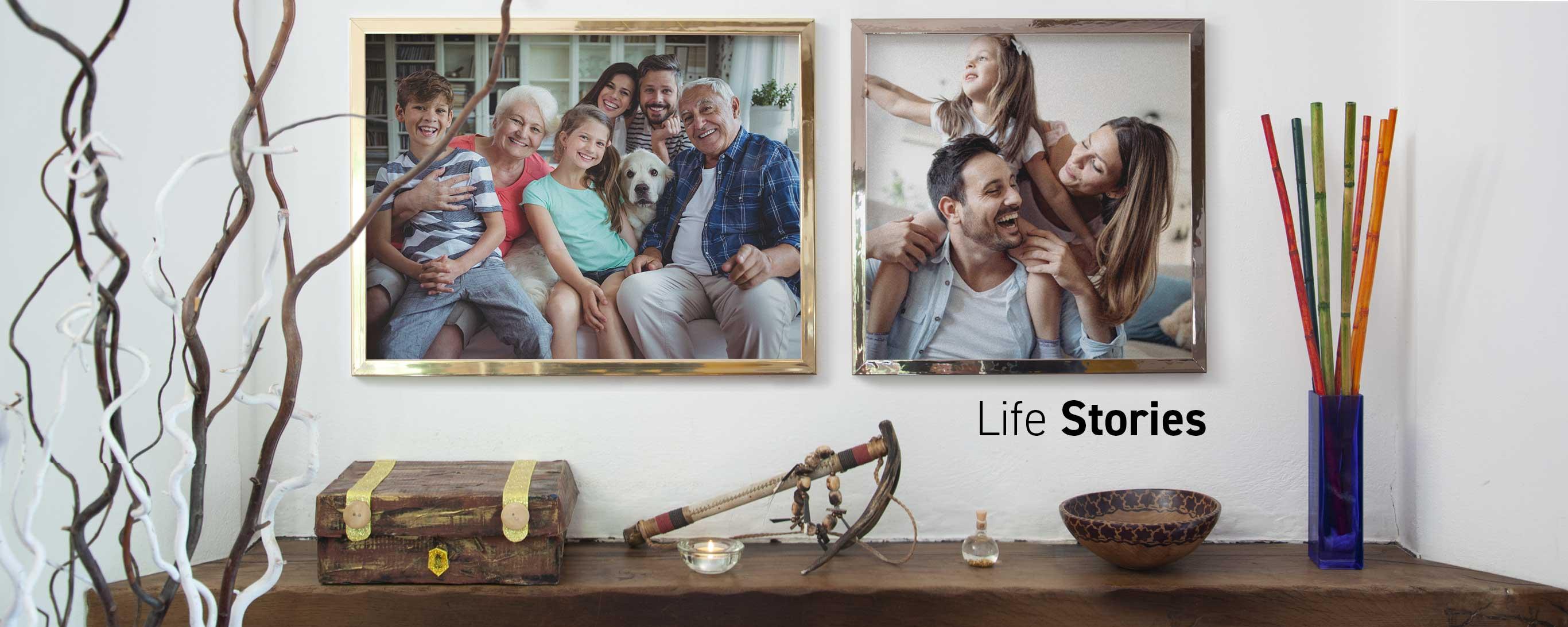 Bn_Life-Stories_02_ENG_ok