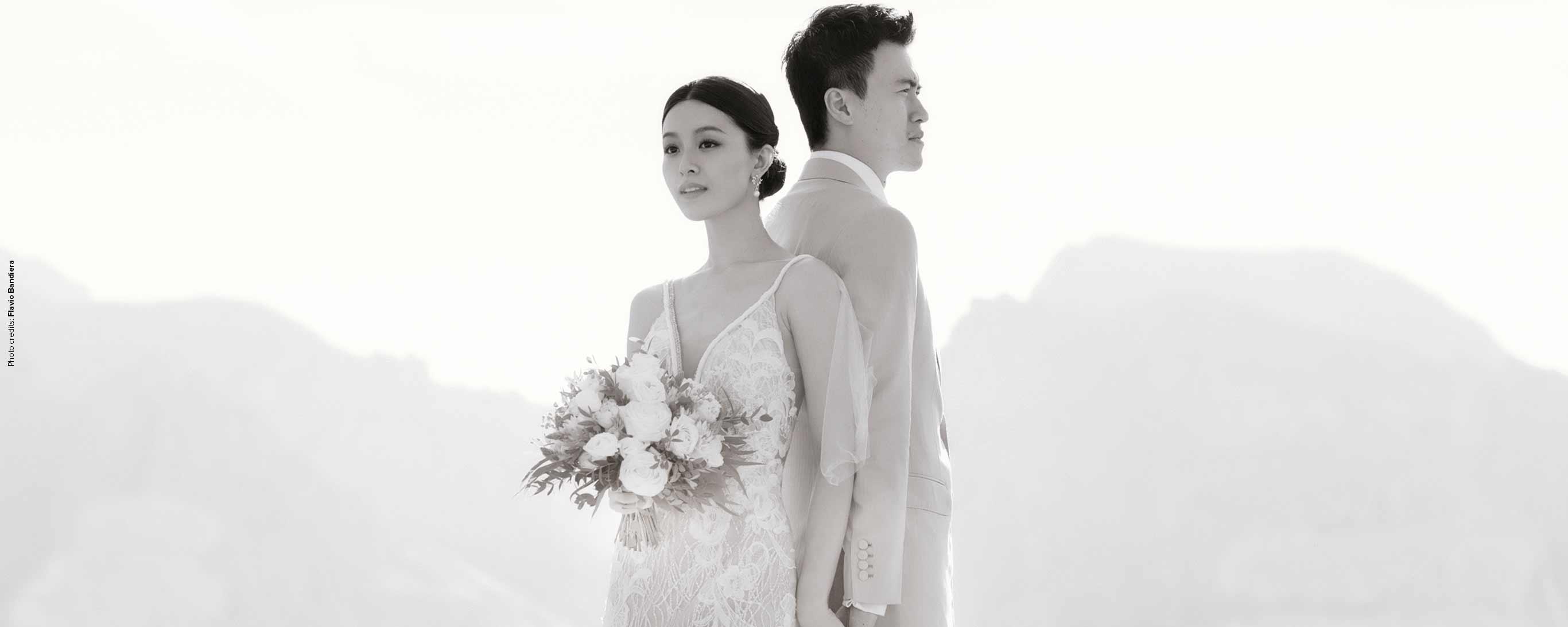 Matrimoni_01