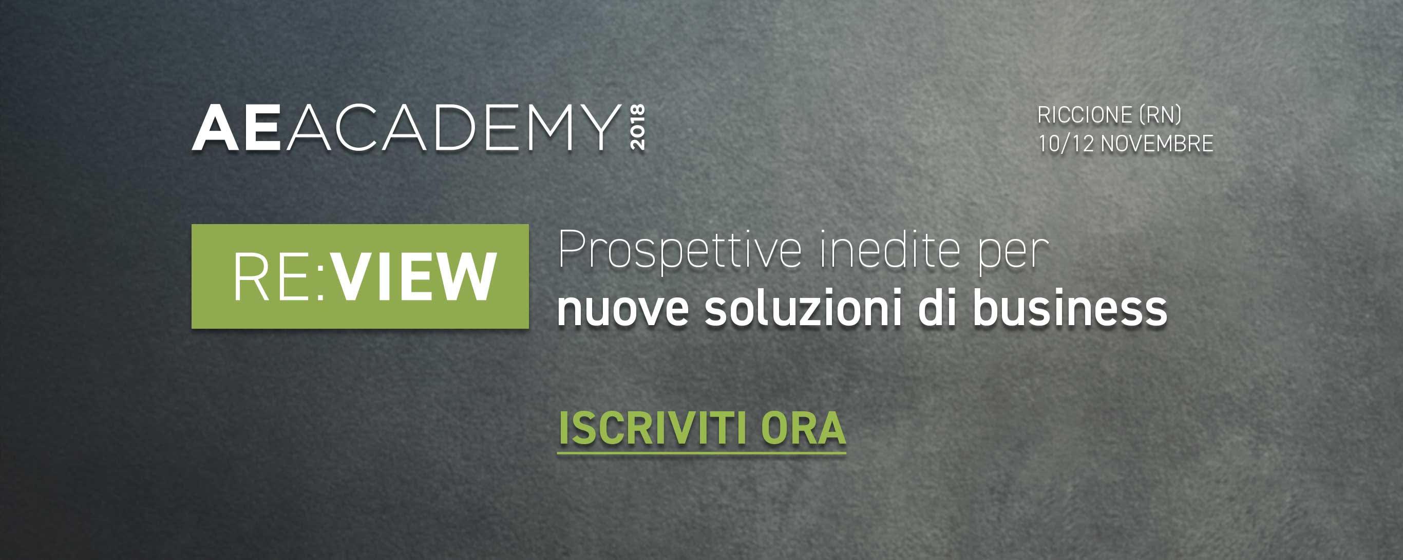 banner academy